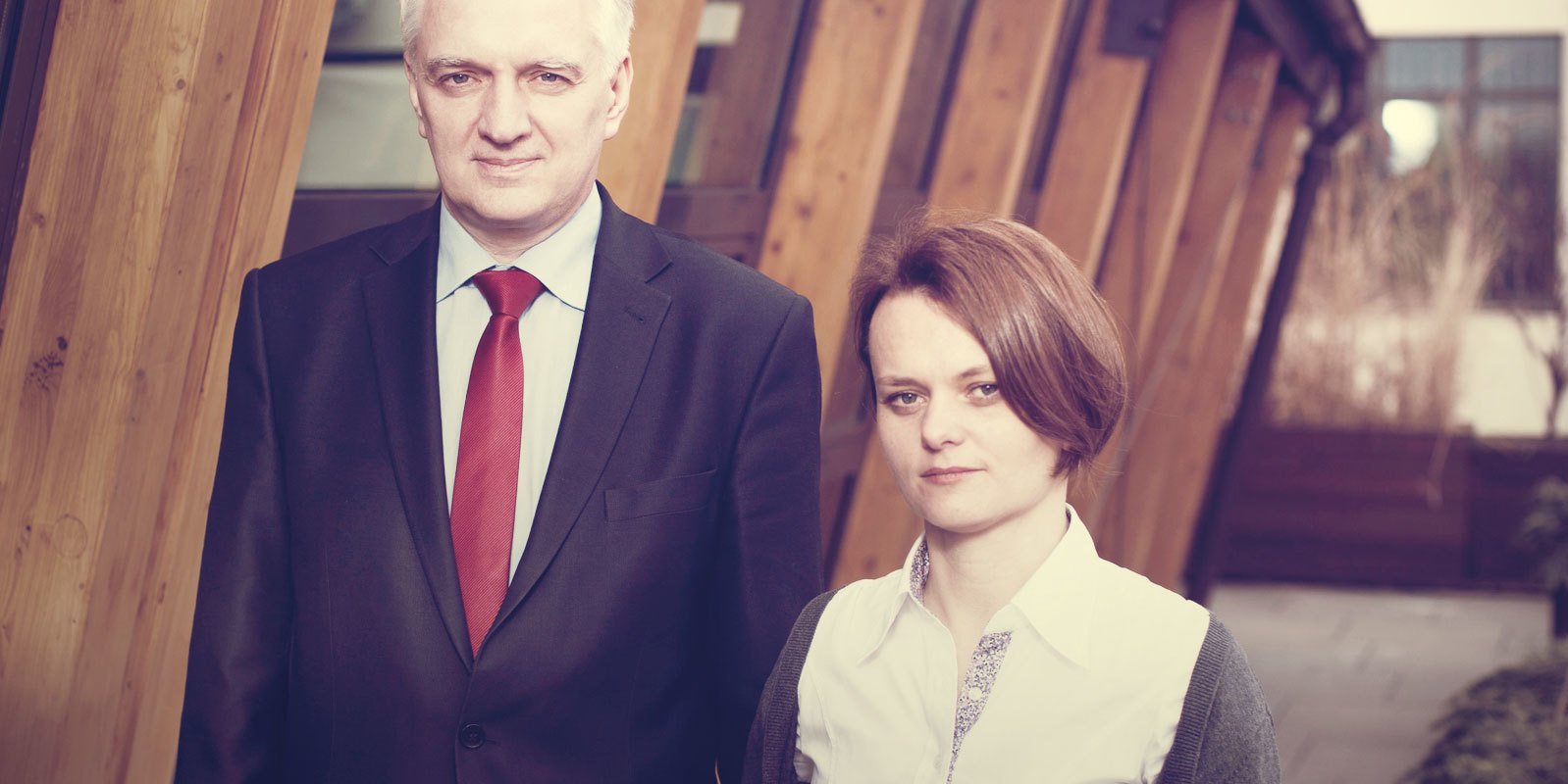 Gowin Proponuje Emilewicz Na Prezydenta Krakowa Terlecki